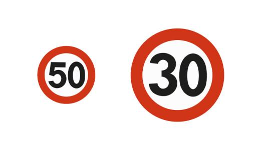 MDG: – 30 skal bli det nye 50