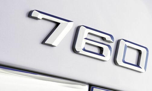 Logikk ble til virvar hos tyske bilprodusenter