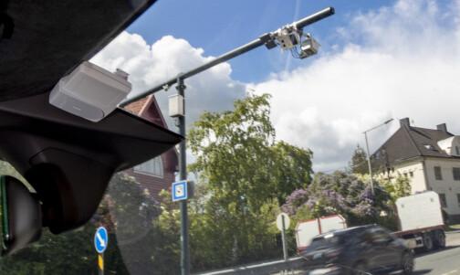 Oslo dobler elbil-takstene, Bergen halverer i bommen