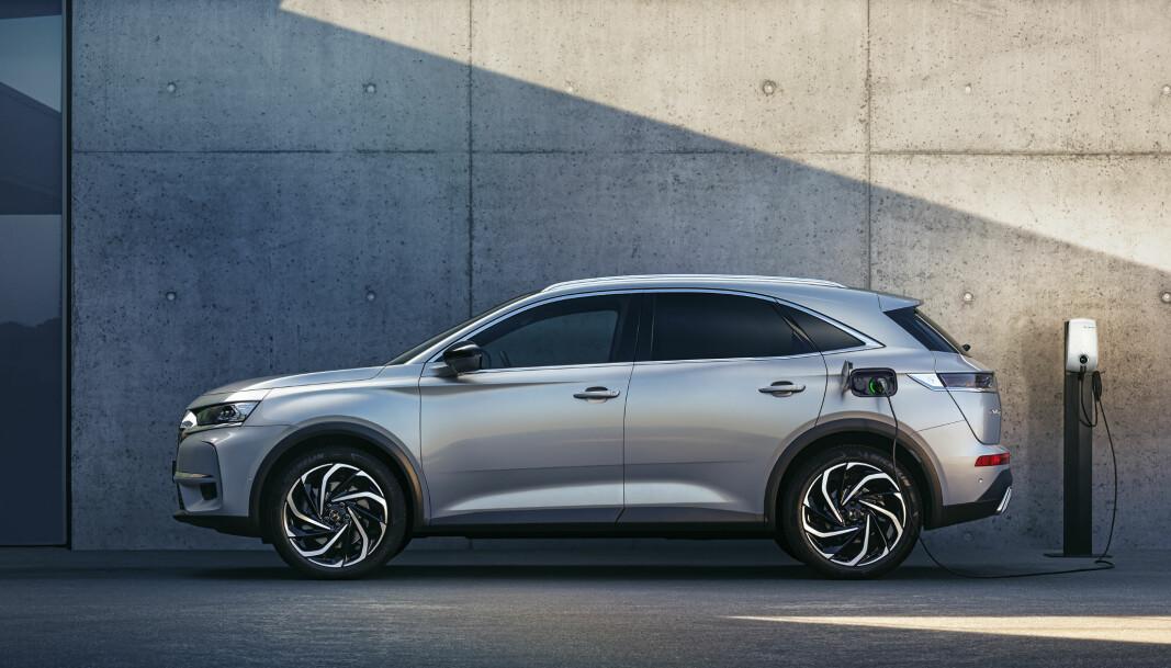 """<span class="""" font-weight-bold"""" data-lab-font_weight_desktop=""""font-weight-bold"""">NOE SOM MINNER OM ...:</span> Aner vi noe Audi-inspirert i denne profilen?"""