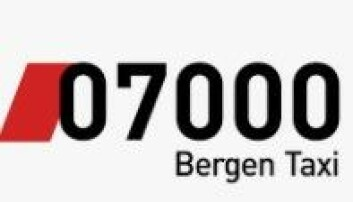 "<span class="" font-weight-bold"" data-lab-font_weight_desktop=""font-weight-bold"">LOGO:</span> Bergen Taxi"