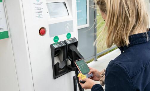 Norge slått av svenskene på etterlengtet elbil-løsning
