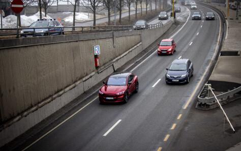 Elbilfordelene gir økt bilhold og høyere bilbruk