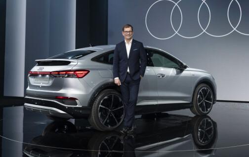 To ting skal gjøre elbiler lønnsomt for bilbransjen