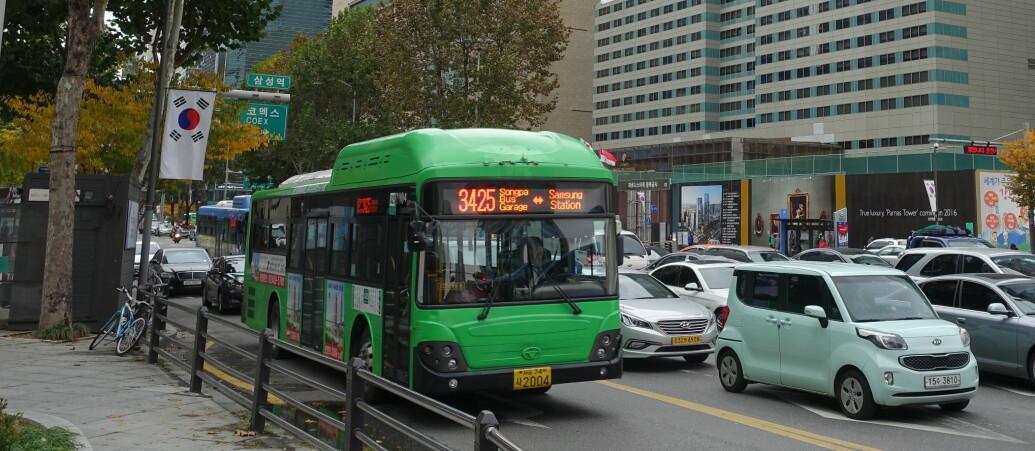 Dette landet skal lede elbilskiftet med halverte elbilpriser i 2025