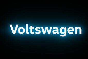 «Aprilspøken» kan bli svært kostbar for VW