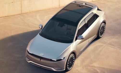 Kanskje er dette årets beste elbil