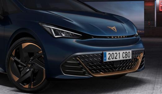 Blir ingen billigbil i VW-konsernet