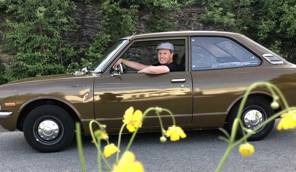 Er dette Norges mest elskede hverdagsbil?