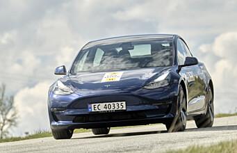 Nå eksploderer elbilsalget i mange land