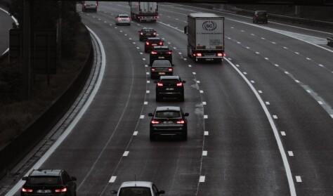 EU vil trolig fase ut bensin- og dieselbiler innen 2035