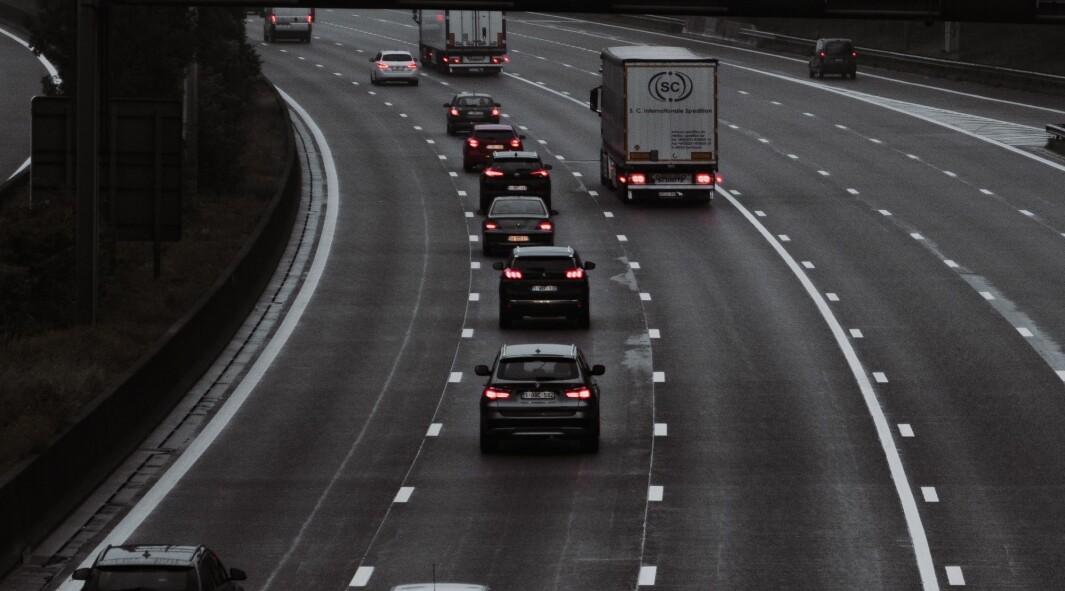 EU-GREP: Elbilsalget har økt i Europa, og sto for 8 prosent av nyregistreringer de første fem månedene i år.