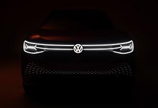 Familiedrømmen som skal gjøre VW best i elbilbransjen
